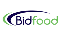 https://www.textbroker.pt/wp-content/uploads/sites/9/2017/04/Bidfood_logo.png