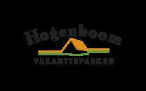 https://www.textbroker.pt/wp-content/uploads/sites/9/2017/04/Hogenboom_FARBE.png