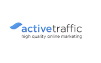 https://www.textbroker.pt/wp-content/uploads/sites/9/2017/04/activetraffic_FARBE.png
