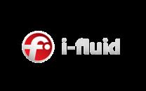 https://www.textbroker.pt/wp-content/uploads/sites/9/2017/04/i-fluid_FARBE.png
