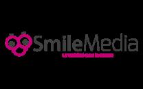 https://www.textbroker.pt/wp-content/uploads/sites/9/2017/04/smilemedia_farbe.png