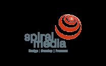 https://www.textbroker.pt/wp-content/uploads/sites/9/2017/04/spiral_Media_FARBE.png