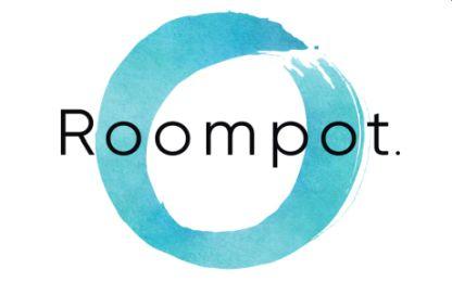 https://www.textbroker.pt/wp-content/uploads/sites/9/2020/09/Roompot.jpg
